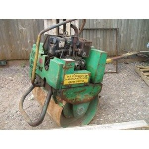 Large Power Tool Hire